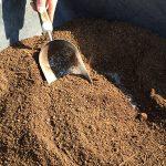 鉢植え用培養土の作り方