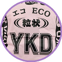 粒状YKD