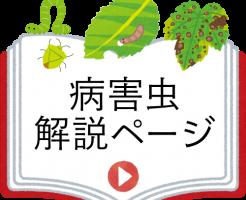 病害虫解説ページ