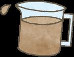 液肥・活性剤の解説