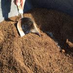 鉢植えの土作りに必要なもの